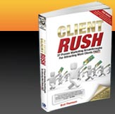 Client Rush Book