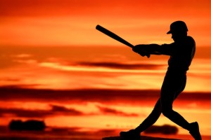 baseball iStock_000010396357Small